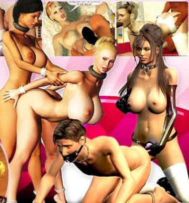 strapon filme erotische musikvideos
