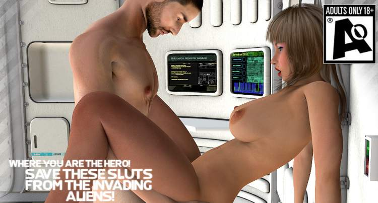 Die neusten Sex Games online - vb2themaxcom
