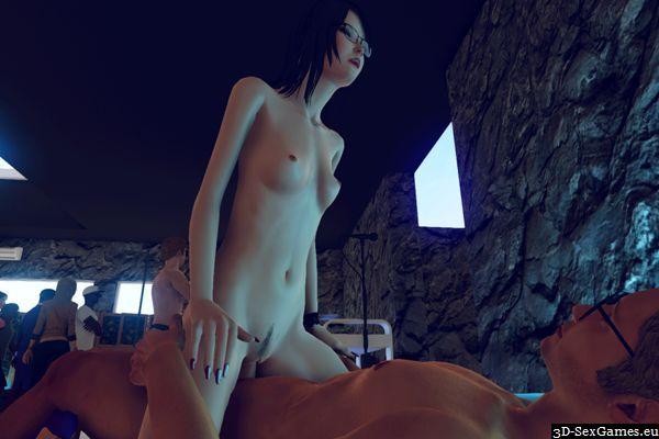 brust bdsm bester pornodarsteller