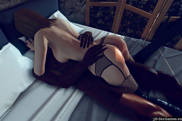neue sex games
