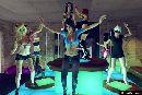 Virtuelle party im neuen online sex spiele fur erwachsene
