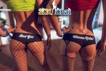Online schwarz Sex Spiel mit interrassisch Fick