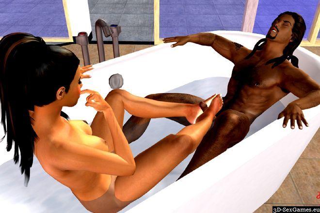 fetisch spiele treffpunkte sex