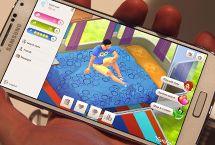 Freie Yareel Sexspiel für Android Mobilen