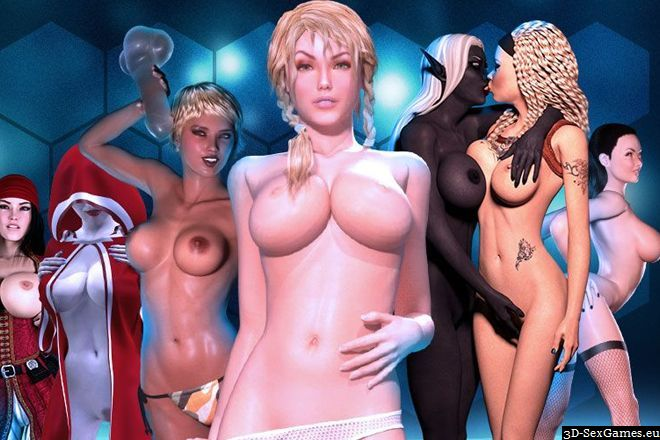 mobile sex spiele android