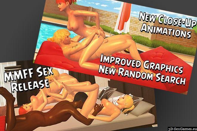Sexspiele fur erwachsene new fav