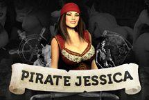 Fantasie Sex Spiel mit nackten Piraten Jessica Sex