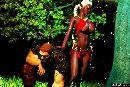 Mmorpg weibliche jager im fantasy epos sex spiel
