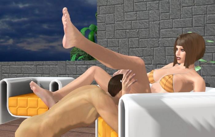 eroticheskie-igri-s-videovstavkami