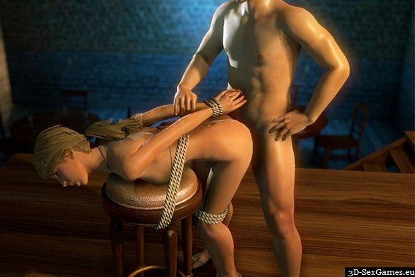 fetisch chat erotik games online