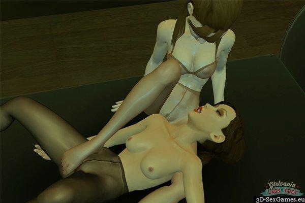 Gratis Sextube, Bewegt Porno Videos fr PC Handy
