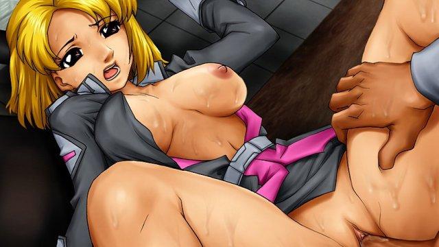 parno gratis geile sexdate