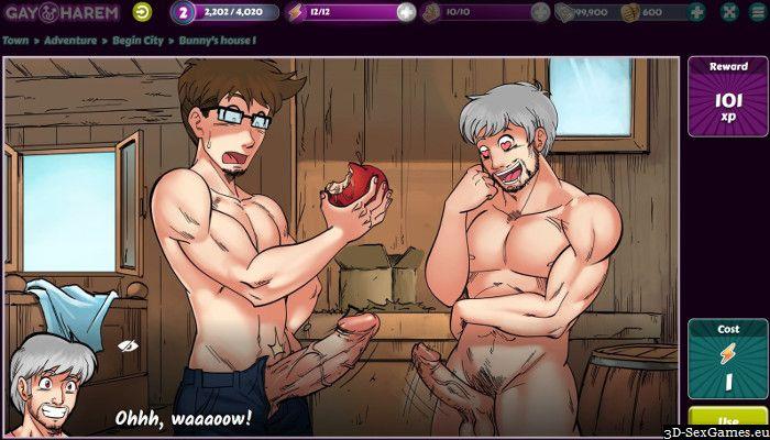 Milo moire porno