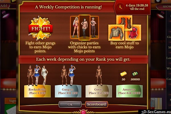 mobile online spiele