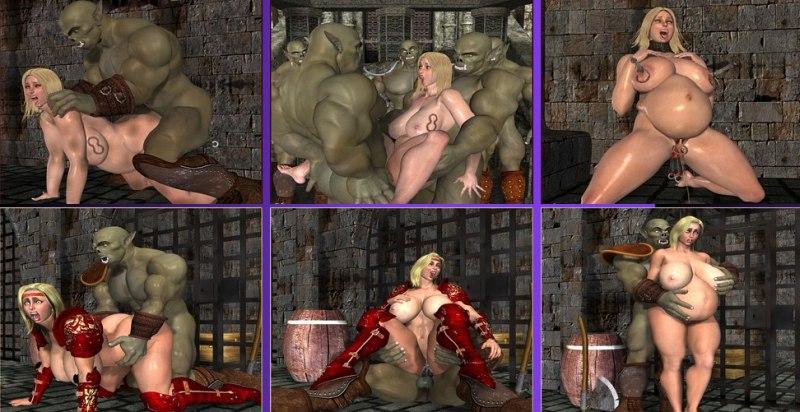 Игры порно секс хентай