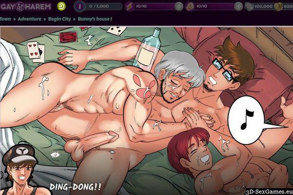spielbar hentai spiele