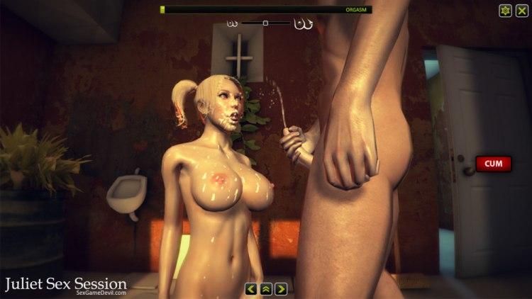 www.kostenlose sex spiele