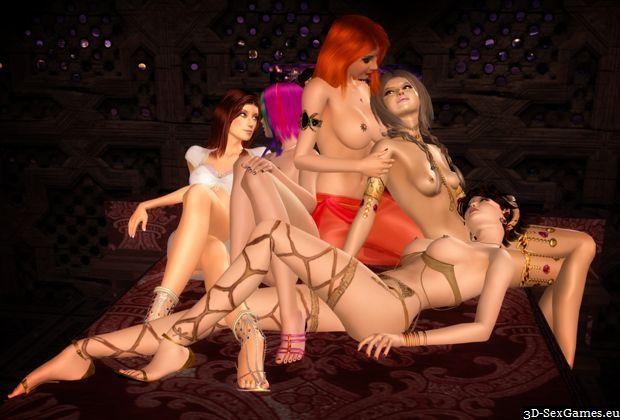 Geile Spieler - Kostenlose Sex Spiele