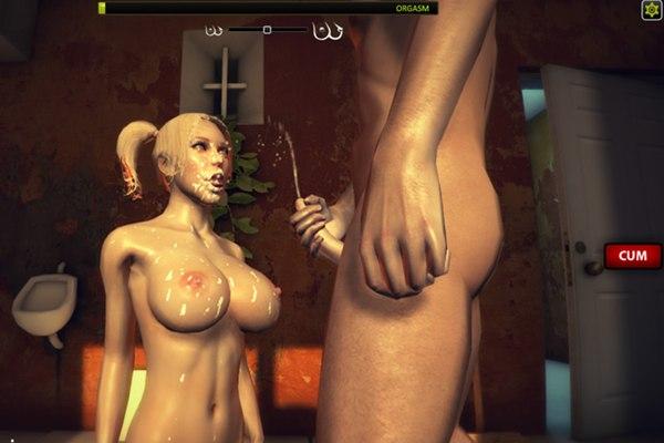 3d Porno Sex Spiele, Erotik Sex Games, erotikspiele