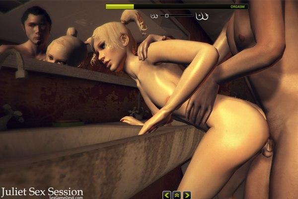 kostenlose sex chat seiten erotische kontaktbörse