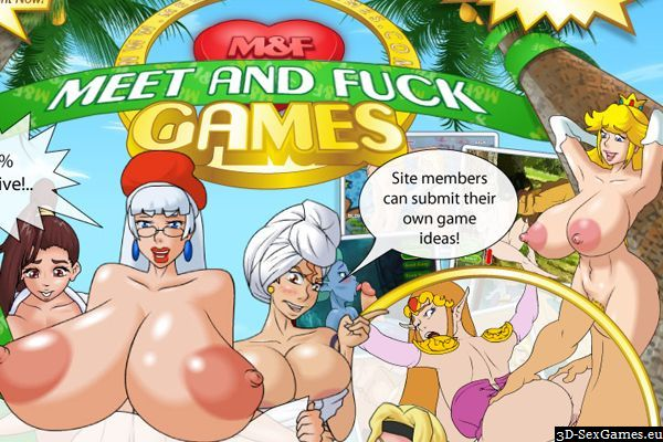 flash sex spiele