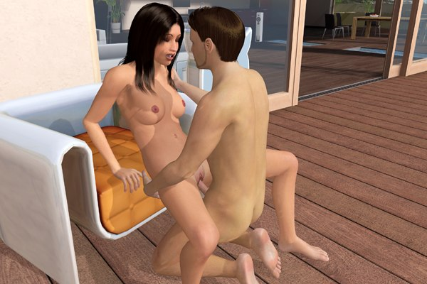 online multiplayer adult games