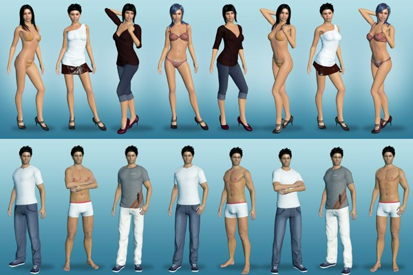 online mehrspieler games