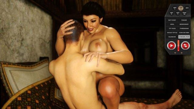 free online sex torture games
