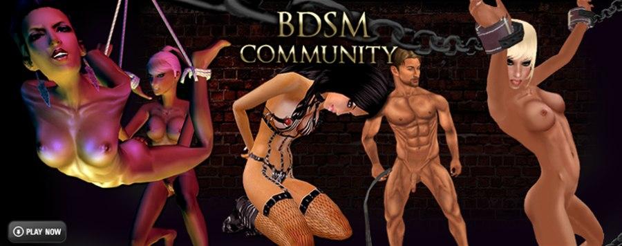 bdsm-strapon-klub