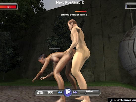 Spiele Sex Action Spiel
