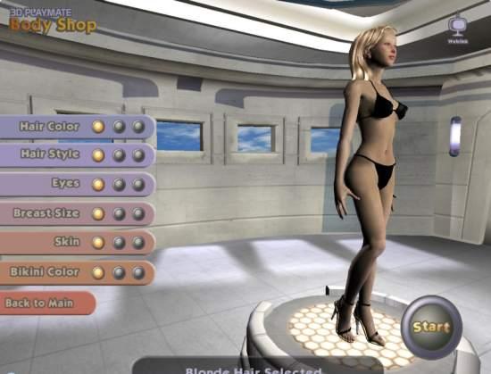 Downloaden Spiele fr Erwachsene