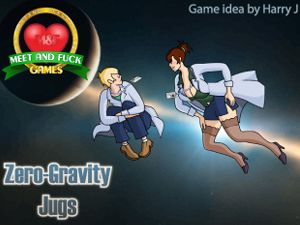 Zero Gravity Jugs Flash Sex Spiel