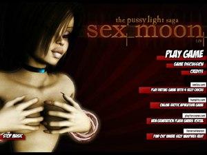 The Pussy Light Saga Vampir Fetisch Sex