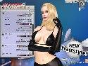 3D SexVilla 2 mit Neue frisuren editor
