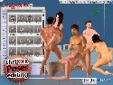 Sex posen editor in 3DSexVilla 2