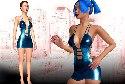 Sex mode und erotik kostume fur erwachsene spieler
