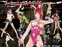 Kostenlose Hentai Spiele in Strase sex kampfe