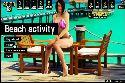 Rpg Sex Spiel mit rolle zu spielen ficken und virtuelle blasen