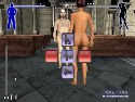 Virtuellen sex spiel