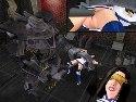 Hentai 3D 2 mit Grosen roboter fickt Mädchen