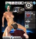 Muschi lecken editor in interaktive Sex Spiele