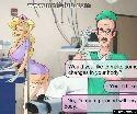 Online sex spiel kostenlos und ficken vollbusige krankenschwester