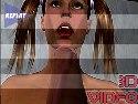 Virtuelle blasen