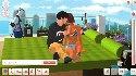 Browser sex spiel und ficken sie frauen online