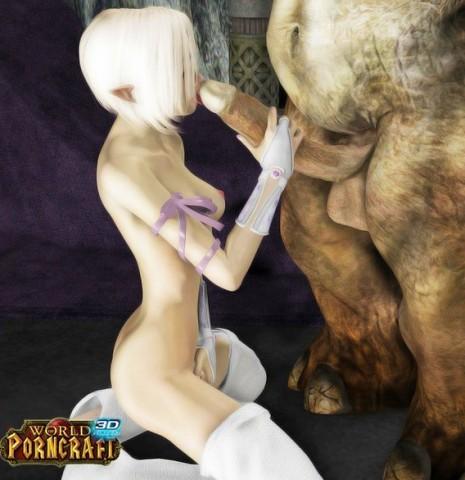 Kostenlos Film Elf Porno